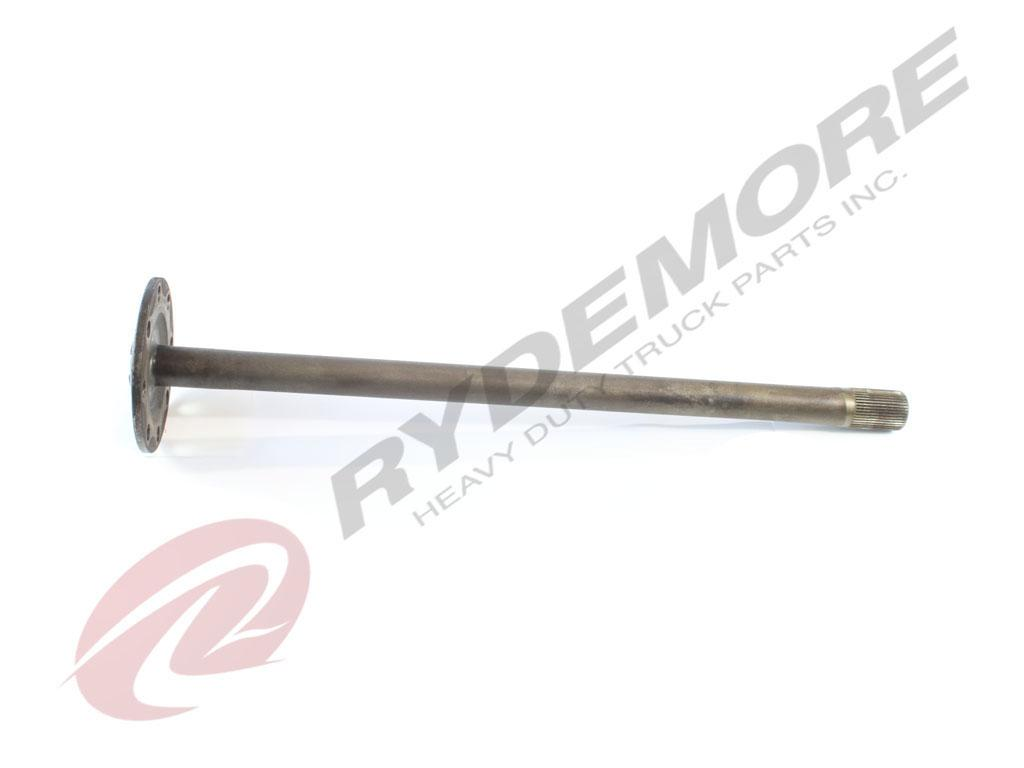USED ROCKWELL AXLE SHAFT TRUCK PARTS #429766
