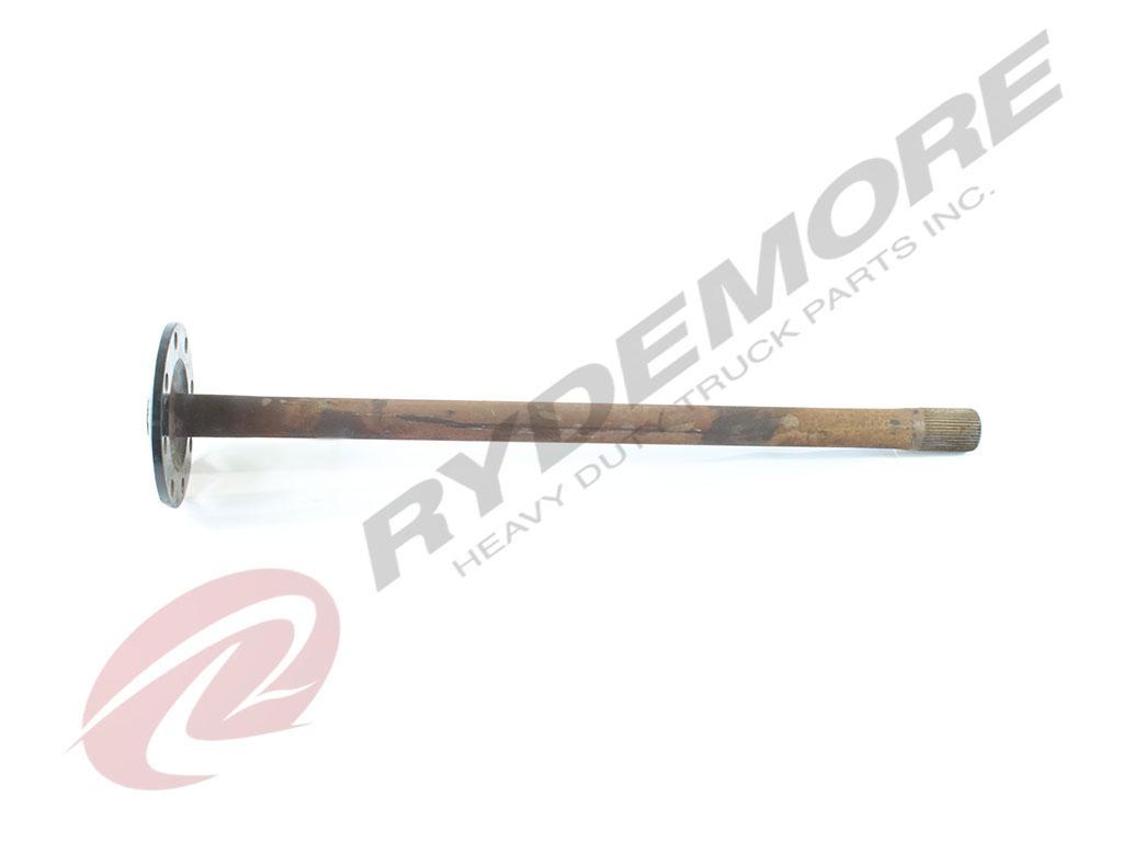 USED ROCKWELL AXLE SHAFT TRUCK PARTS #429769