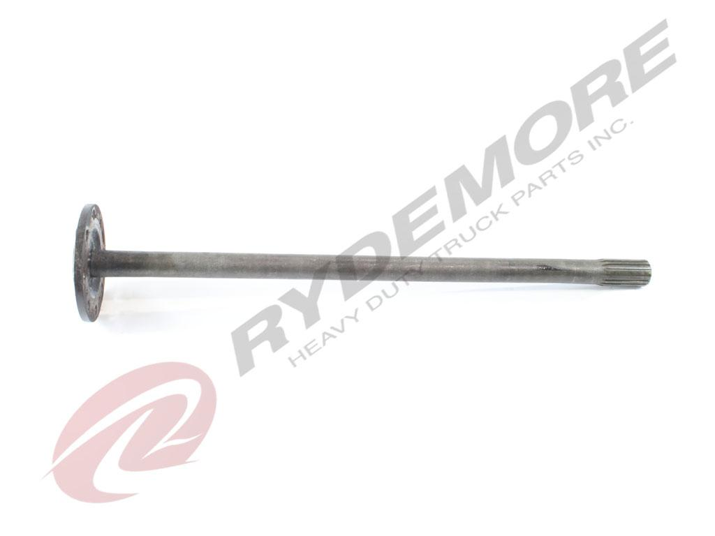 USED EATON AXLE SHAFT TRUCK PARTS #553185