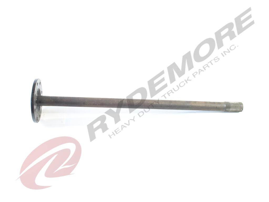 USED EATON AXLE SHAFT TRUCK PARTS #429760