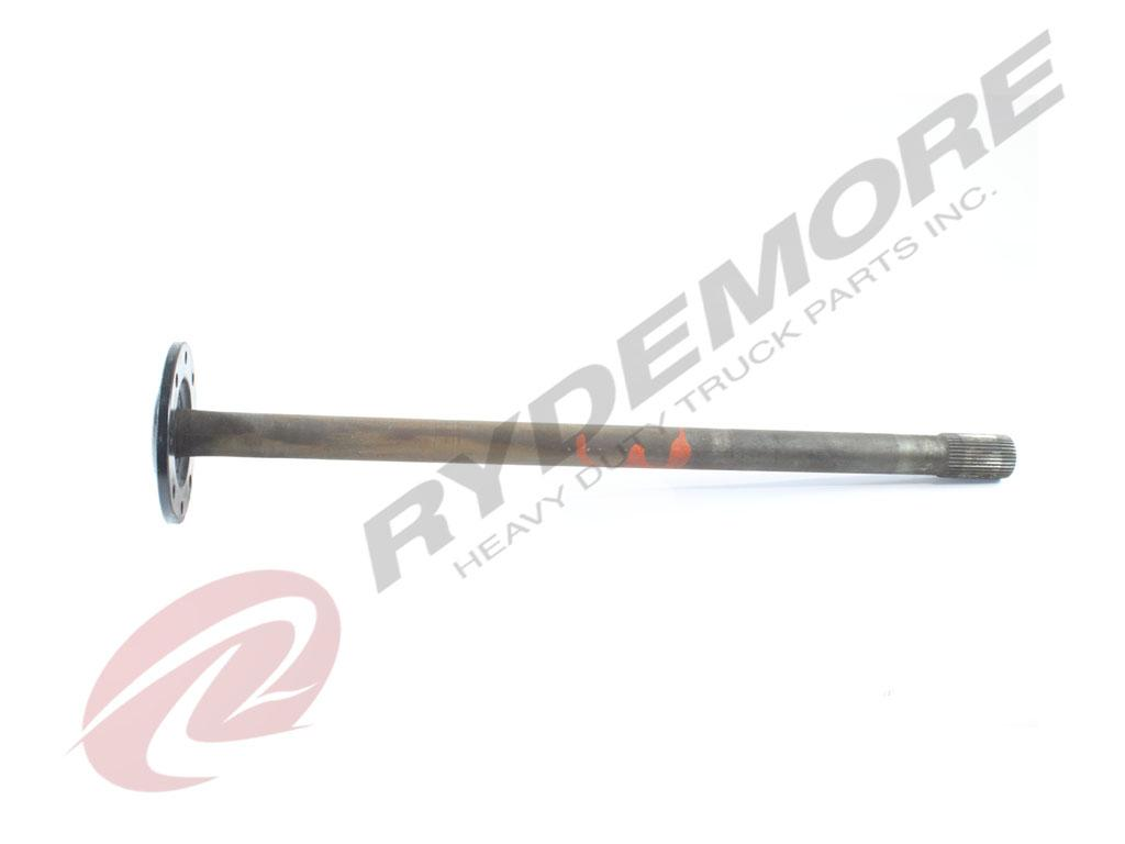 USED EATON AXLE SHAFT TRUCK PARTS #429823