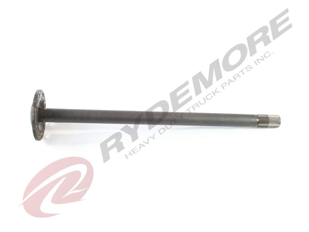 USED EATON AXLE SHAFT TRUCK PARTS #554731