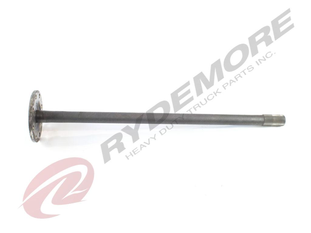 USED EATON AXLE SHAFT TRUCK PARTS #429805