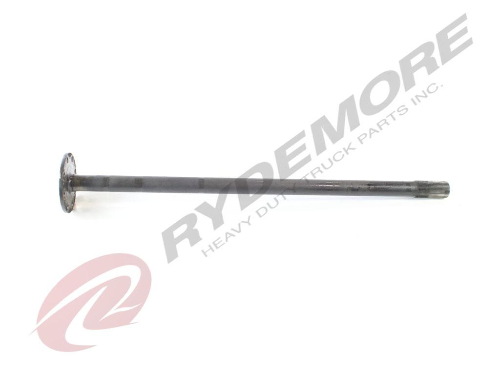USED EATON AXLE SHAFT TRUCK PARTS #429759