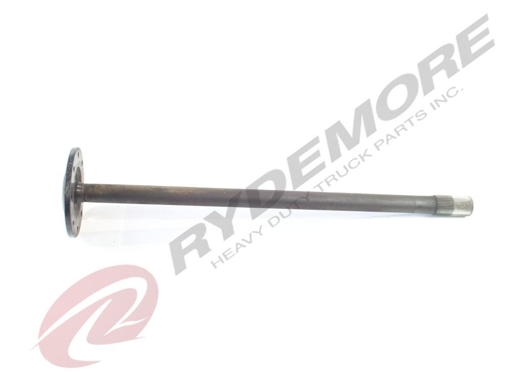 USED EATON AXLE SHAFT TRUCK PARTS #429799