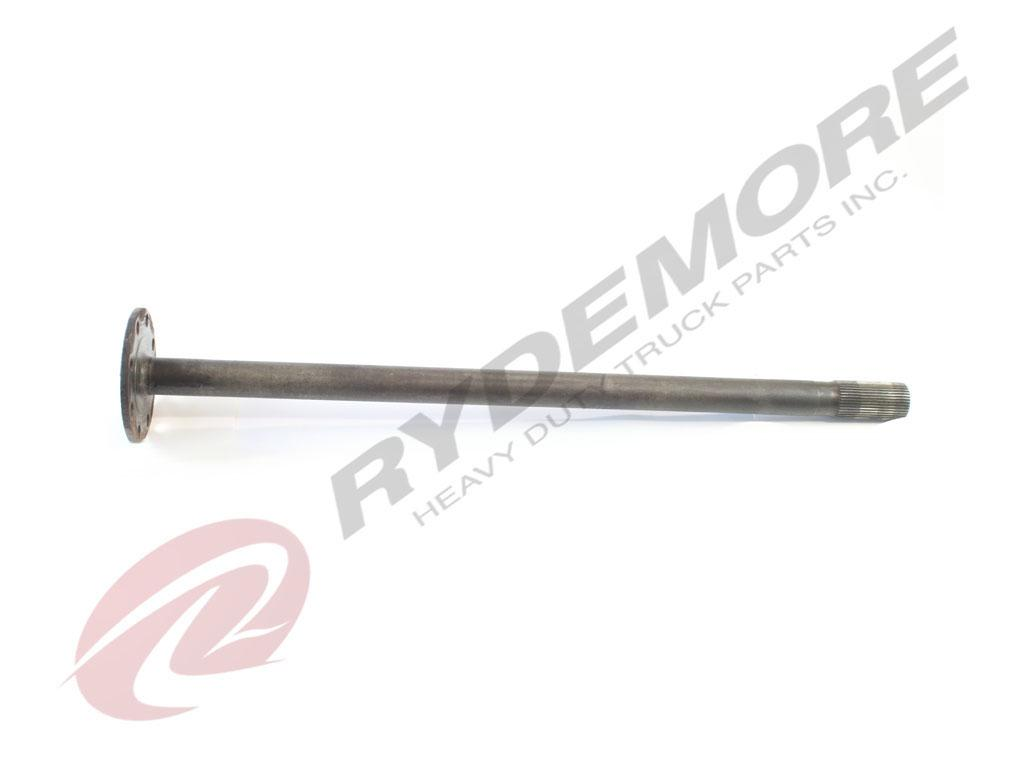 USED SPICER AXLE SHAFT TRUCK PARTS #429791
