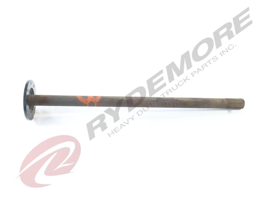 USED SPICER AXLE SHAFT TRUCK PARTS #429786