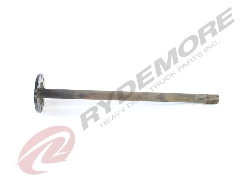 USED SPICER AXLE SHAFT TRUCK PARTS #429755