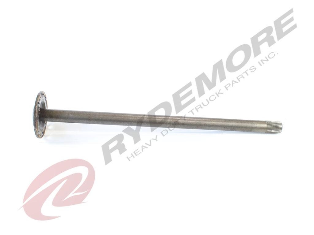 USED ROCKWELL AXLE SHAFT TRUCK PARTS #577605