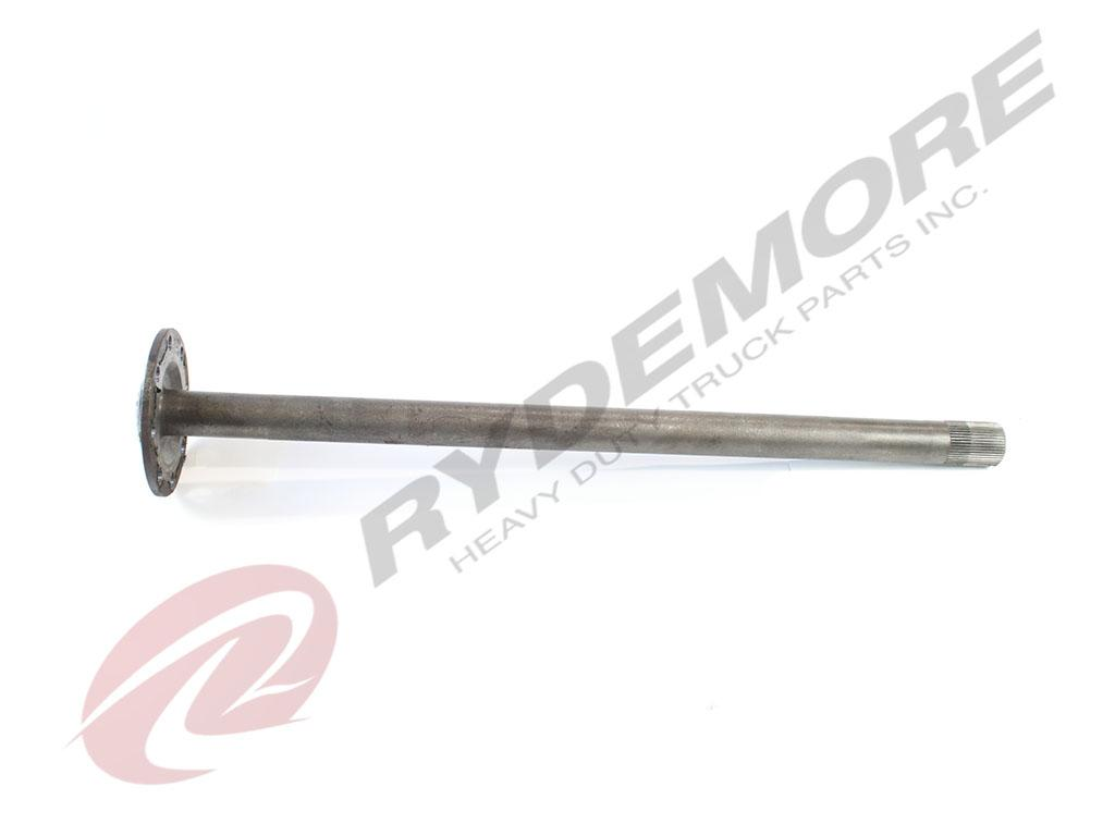 USED ROCKWELL AXLE SHAFT TRUCK PARTS #429818