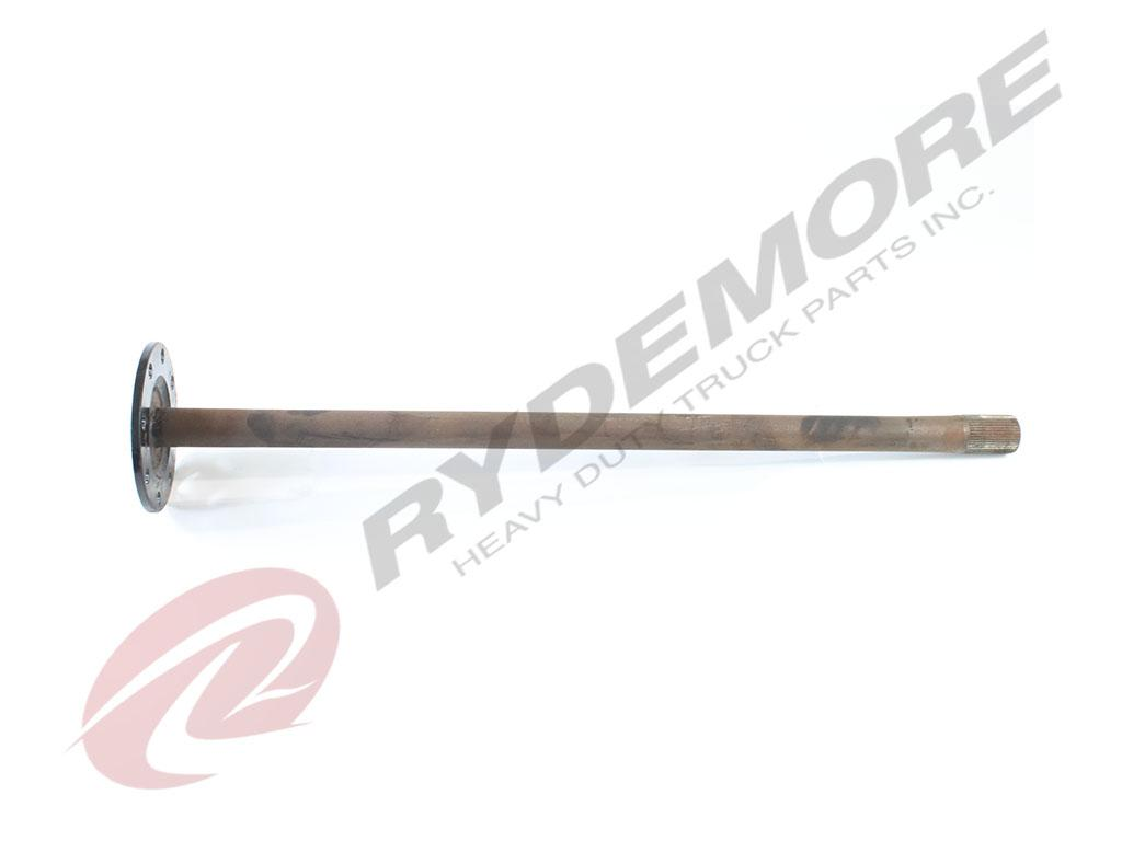 USED ROCKWELL AXLE SHAFT TRUCK PARTS #429820