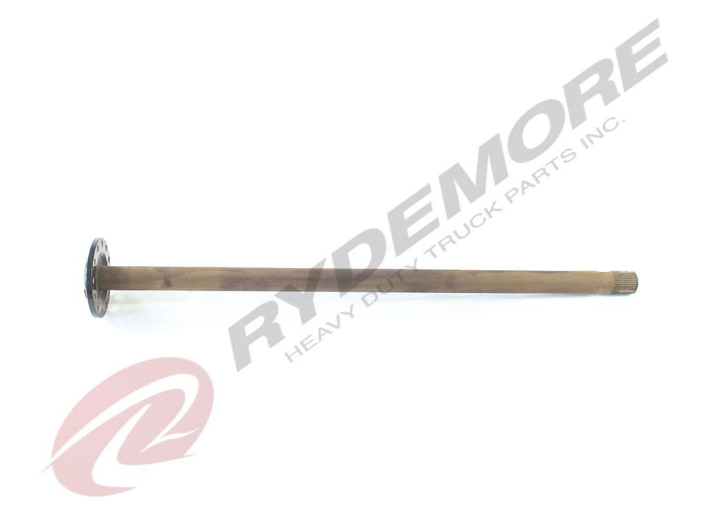 USED ALLIANCE AXLE SHAFT TRUCK PARTS #429832