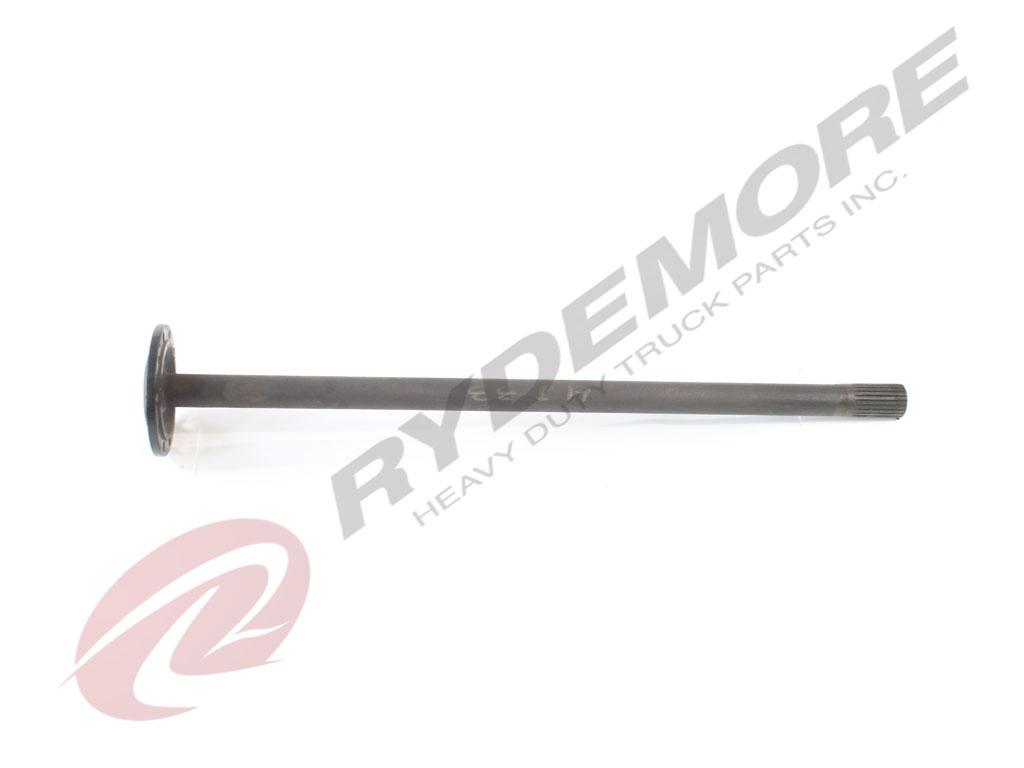 USED HINO AXLE SHAFT TRUCK PARTS #429850