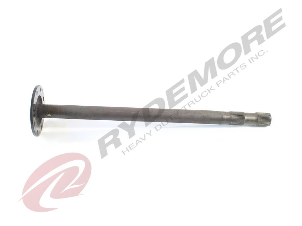 USED ALLIANCE AXLE SHAFT TRUCK PARTS #429834