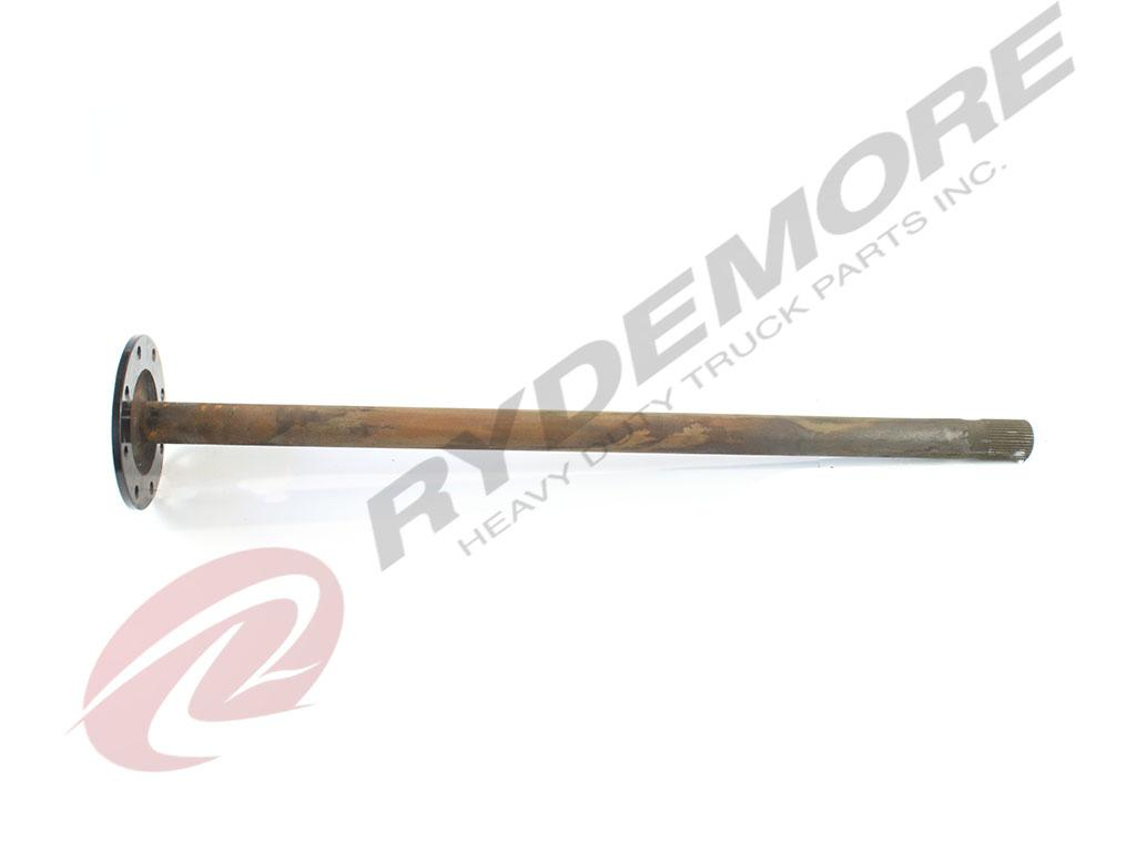 USED ALLIANCE AXLE SHAFT TRUCK PARTS #429788
