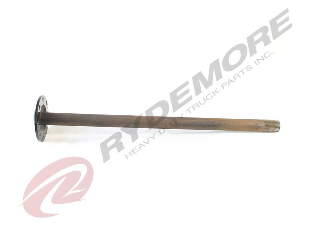 USED ROCKWELL AXLE SHAFT TRUCK PARTS #429798