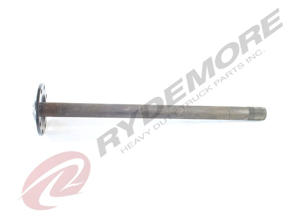 USED ROCKWELL AXLE SHAFT TRUCK PARTS #429847