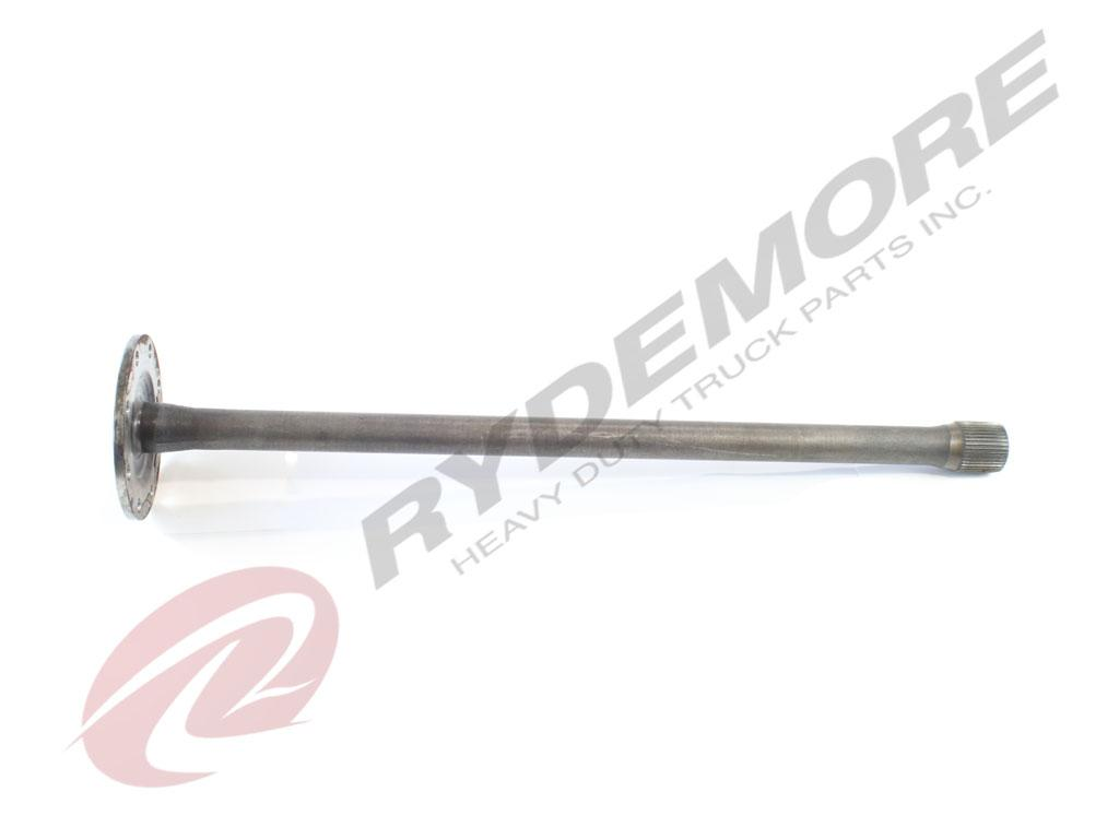 USED ALLIANCE AXLE SHAFT TRUCK PARTS #632438
