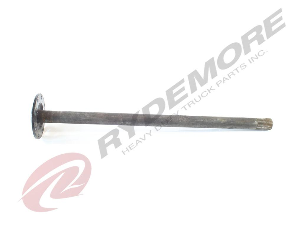 USED ROCKWELL AXLE SHAFT TRUCK PARTS #429849
