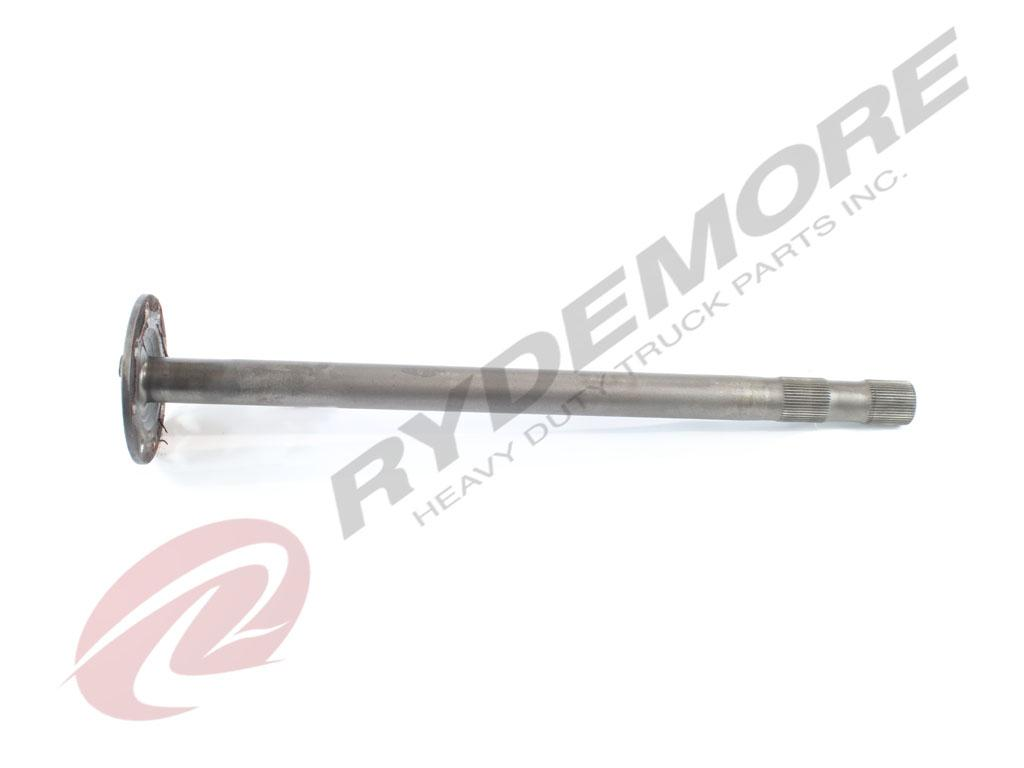 USED ALLIANCE AXLE SHAFT TRUCK PARTS #577622