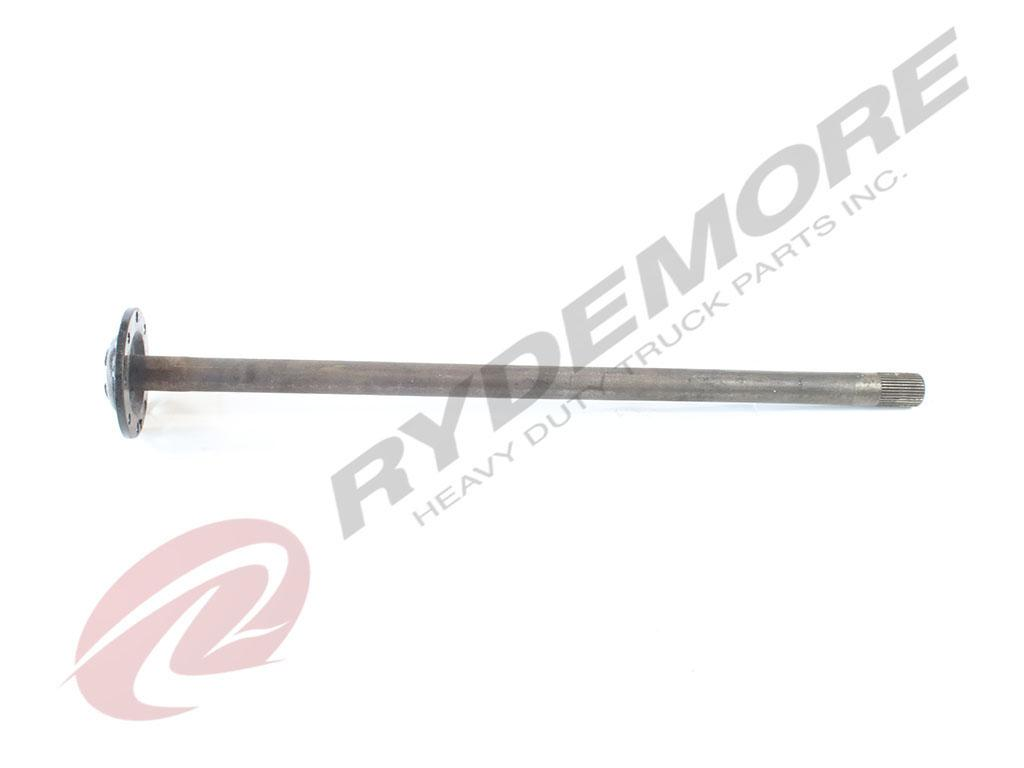 USED ROCKWELL AXLE SHAFT TRUCK PARTS #429838
