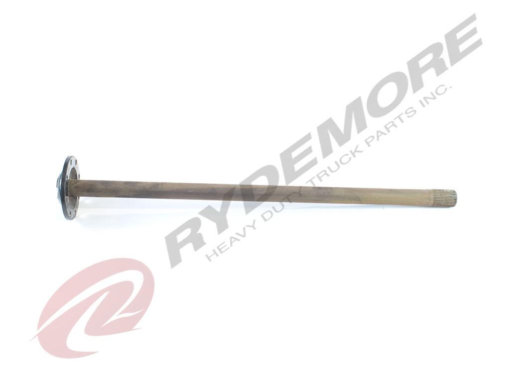 USED ROCKWELL AXLE SHAFT TRUCK PARTS #429793
