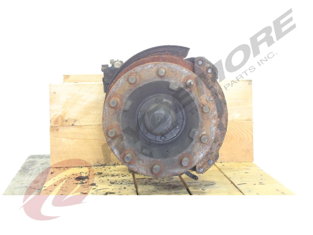USED SPICER I-100SG TRUCK PARTS #551870