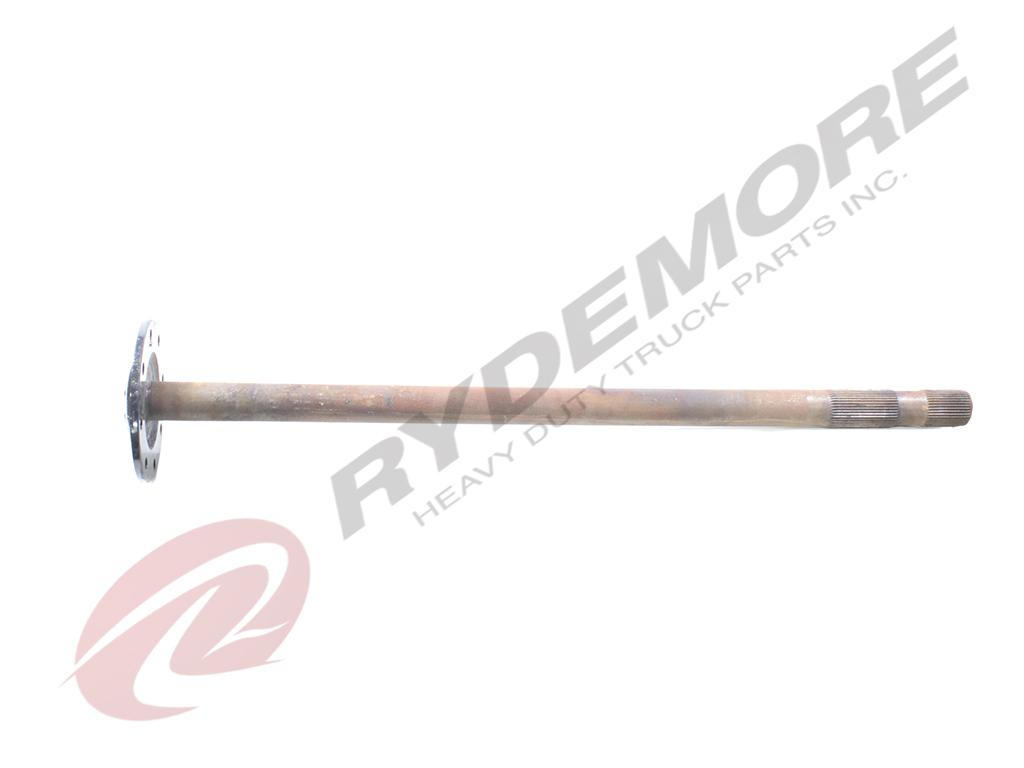USED ROCKWELL AXLE SHAFT TRUCK PARTS #429783