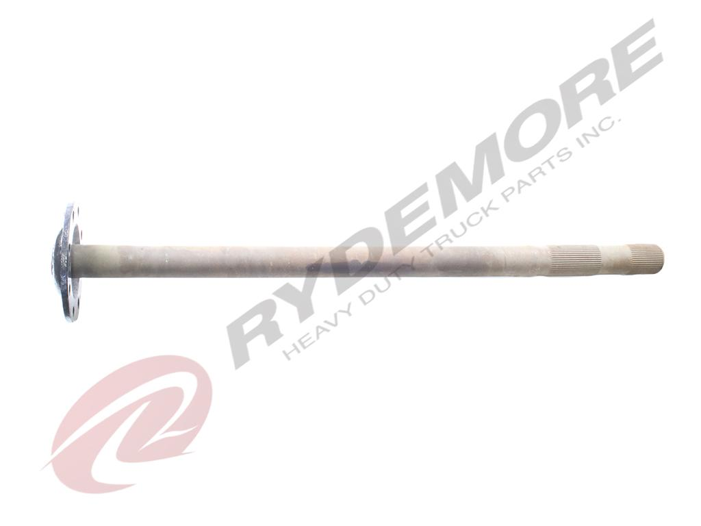 USED ROCKWELL AXLE SHAFT TRUCK PARTS #429758
