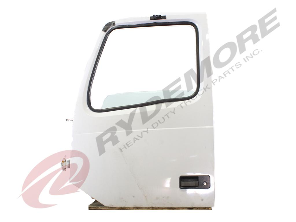 VOLVO VNL DOOR TRUCK PARTS #642435