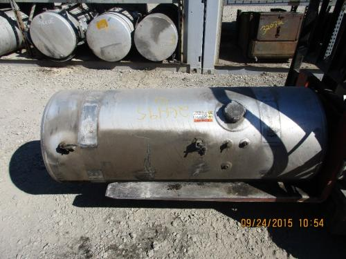 FREIGHTLINER CASCADIA 125BBC Fuel Tank