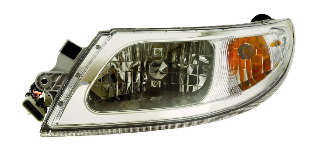 INTERNATIONAL 8000 SERIES Headlamp Assembly