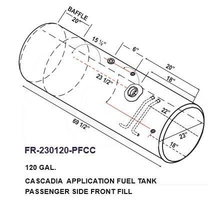 Motor Diagram Suzuki 160 together with Wiring Schematic Icons also Freightliner Steering Parts Diagram furthermore Wiring Diagram For Caravan Charger together with 2004 Nissan Xterra Air Conditioner Diagram. on international truck fuse box parts
