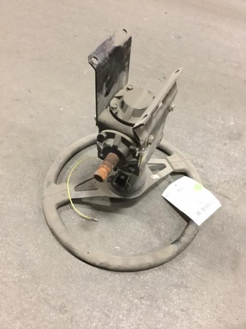 MACK LE613 Steering Column