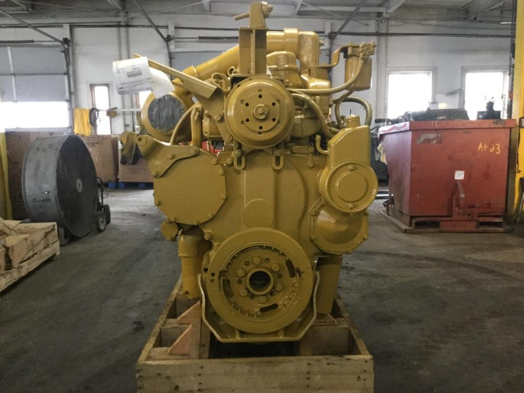 Engine Assembly | Trucks Parts For Sale