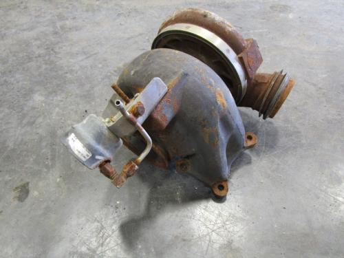 CAT C-15 ACERT Turbocharger / Supercharger