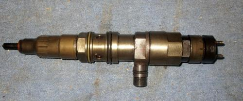 DETROIT DD13 Fuel Injector