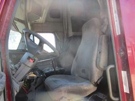 FREIGHTLINER CENTURY CLASS 112 Seat, Front