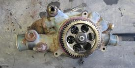 DETROIT 60 SER 14.0 Water Pump