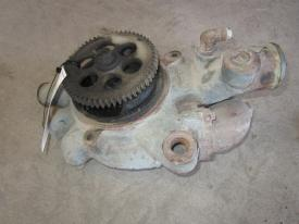 DETROIT 60 SER 14.0 DDEC 5 Water Pump