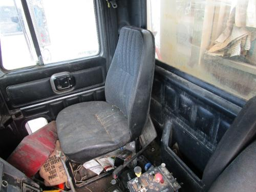 MACK CH613 Seat, Front