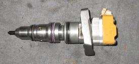 INTERNATIONAL DT 466 Fuel Injector