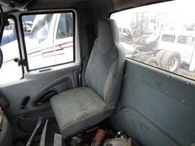 INTERNATIONAL 4400 Seat, Front