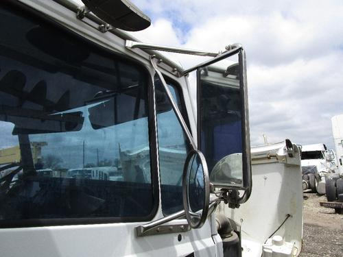 FREIGHTLINER FL50 Mirror (Side View)