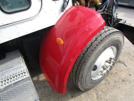 PETERBILT 365 Fender Extension