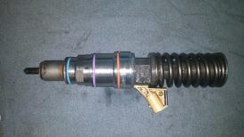 DETROIT 60 SER 14.0 DDEC 5 Fuel Injector