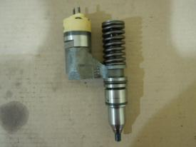 CAT C-10 Fuel Injector