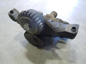 FORD  Oil Pump