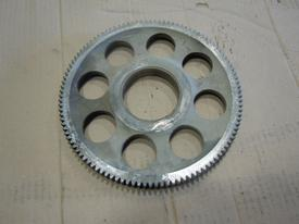 DETROIT 60 SER 12.7 Timing Gears