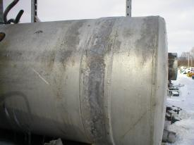 STERLING LT9500 Fuel Tank